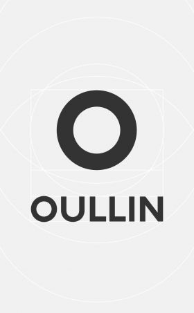"<div style=""font-family: P22UndergroundProBold;"">OULLIN</div>"