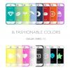 16 Fashionable Colors