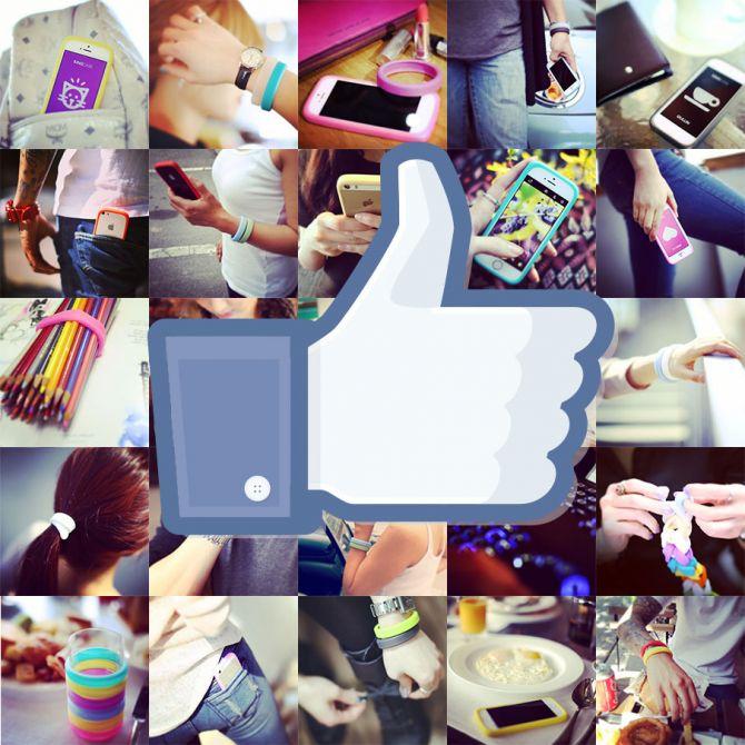 페이스북 공유 이벤트